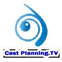 キャストプランニング.TV